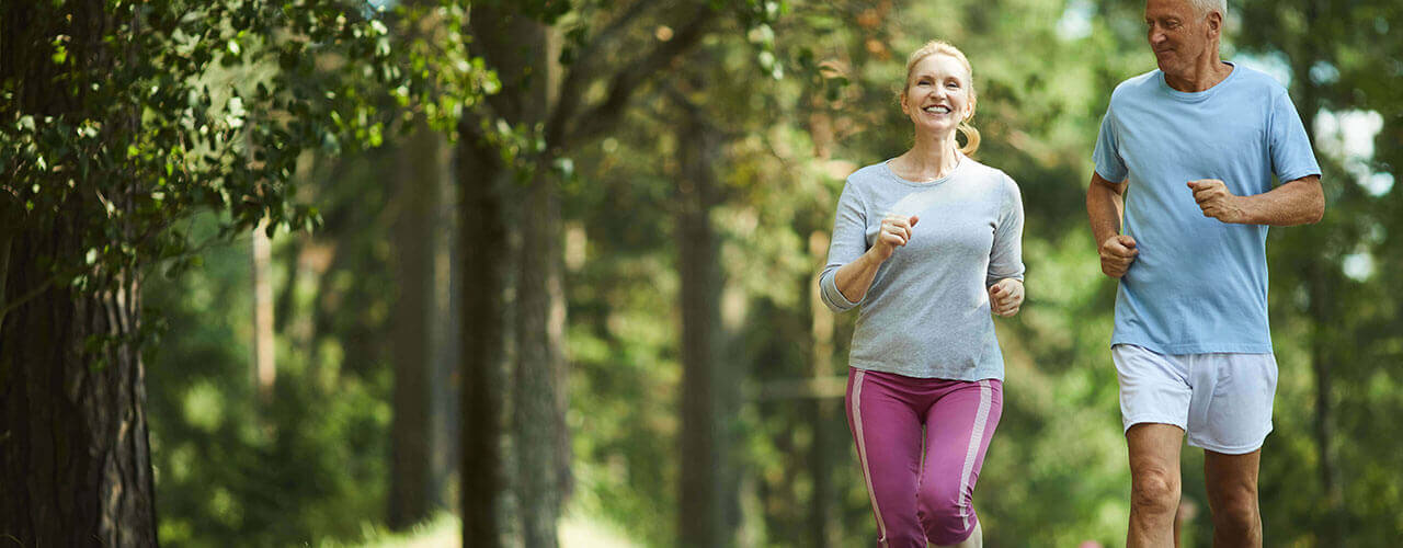 5-Ways-to-stay-active