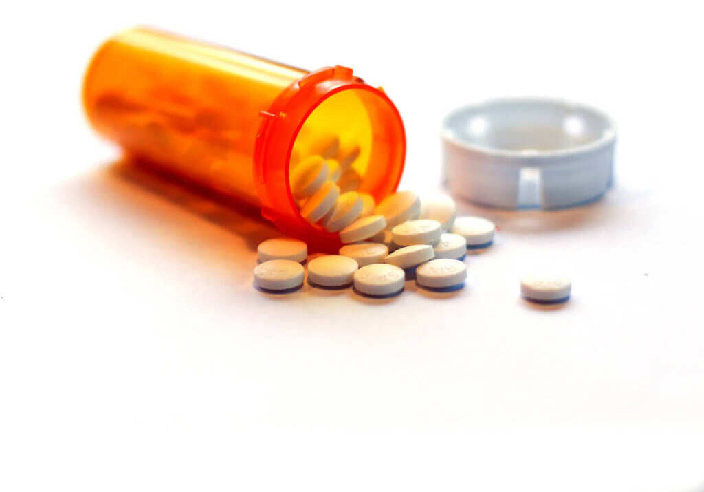 Ready to Say Goodbye to Opioids? Physical Therapy Can Help You Find More Effective Relief!
